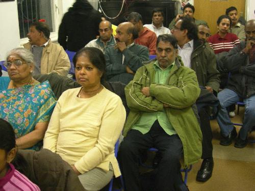 Press-Meet-09